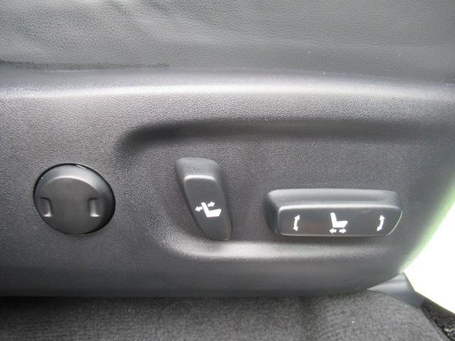 「レクサス」「NX」「SUV・クロカン」「京都府」の中古車45