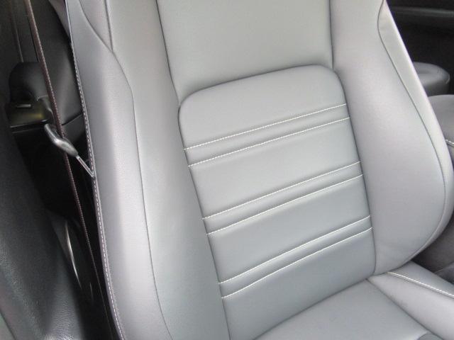 「レクサス」「NX」「SUV・クロカン」「京都府」の中古車46