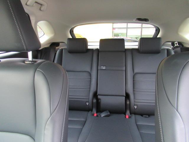「レクサス」「NX」「SUV・クロカン」「京都府」の中古車48