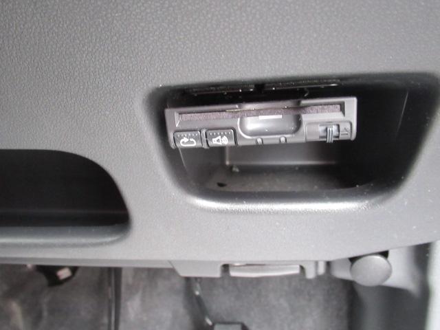 「ダイハツ」「ムーヴ」「コンパクトカー」「京都府」の中古車39