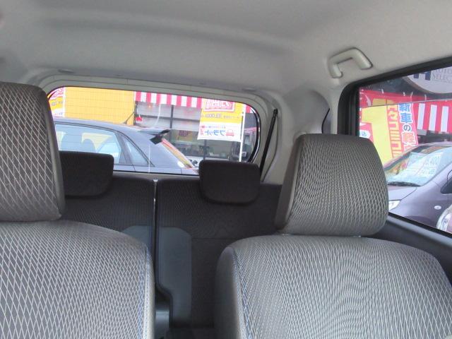 「ダイハツ」「ムーヴ」「コンパクトカー」「京都府」の中古車43