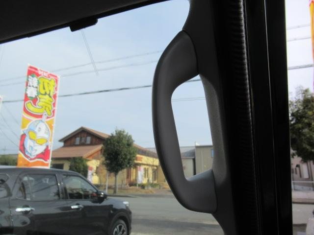 「スズキ」「エブリイ」「コンパクトカー」「京都府」の中古車34