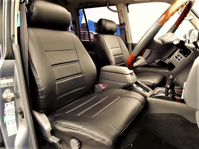 「トヨタ」「ランドクルーザー80」「SUV・クロカン」「大阪府」の中古車6