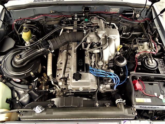 「トヨタ」「ランドクルーザー80」「SUV・クロカン」「大阪府」の中古車12