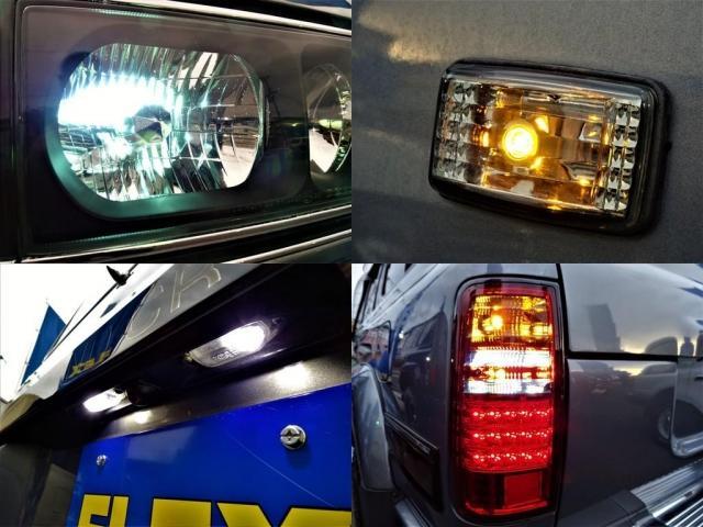 「トヨタ」「ランドクルーザー80」「SUV・クロカン」「大阪府」の中古車19