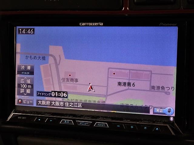 「トヨタ」「ランドクルーザー80」「SUV・クロカン」「大阪府」の中古車40