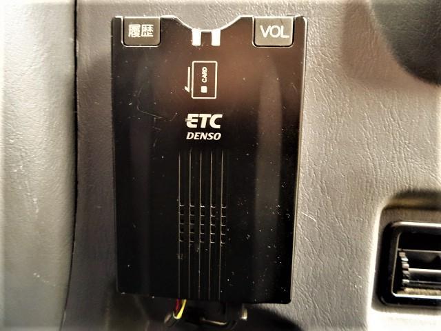 「トヨタ」「ランドクルーザー80」「SUV・クロカン」「大阪府」の中古車43