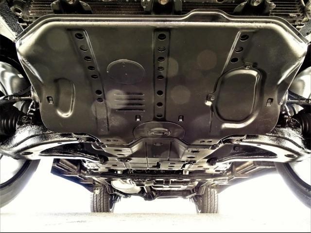 4.7 VXリミテッド 4WD(15枚目)