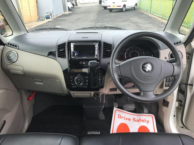 XS 軽自動車 インパネAT エアコン 左側電動スライドドア(12枚目)