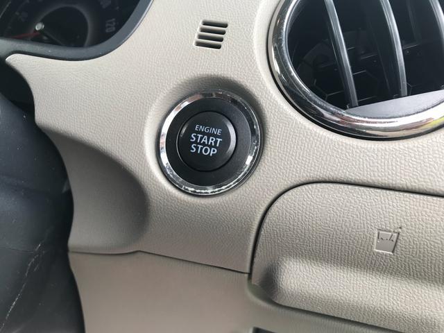 XS 軽自動車 インパネAT エアコン 左側電動スライドドア(19枚目)