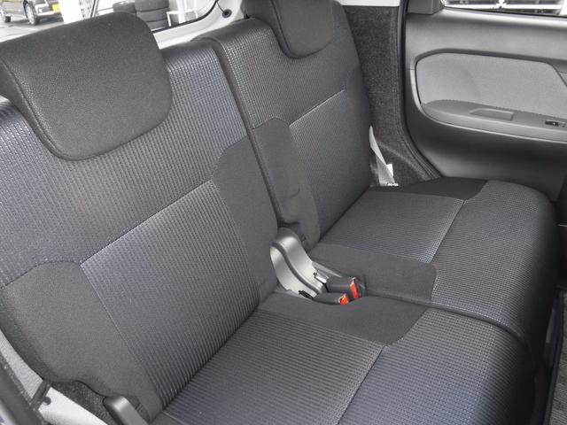 ダイハツ ムーヴ カスタム X SAII禁煙車LEDヘッド新車保証継承
