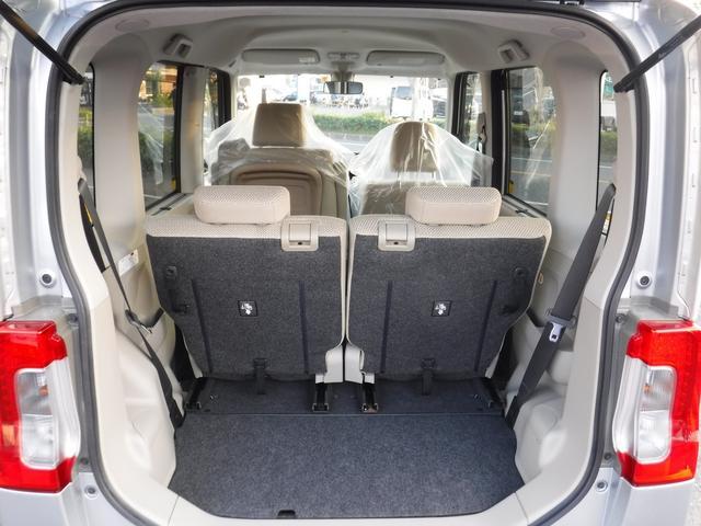 X SAII福祉車両フレンドシップウェルカムシート禁煙車(12枚目)