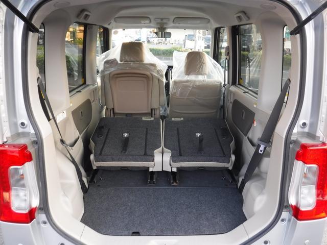 X SAII福祉車両フレンドシップウェルカムシート禁煙車(15枚目)