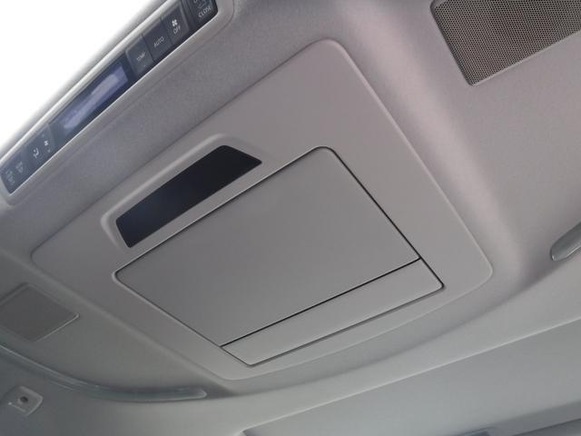 2.5S Cパッケージ 新車 サンルーフ JBLプレミアムサウンド 13インチリアモニター デジタルインナー BSM スペアタイヤ(22枚目)