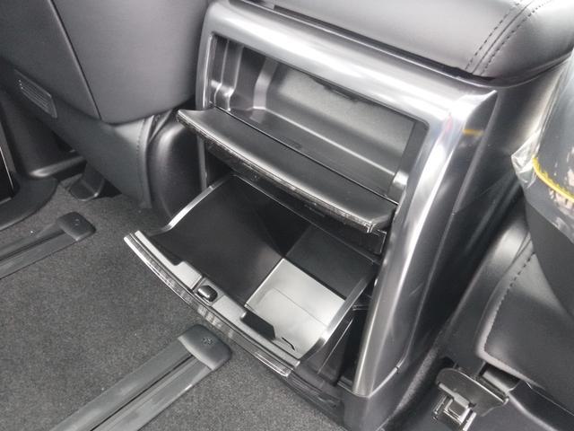 2.5S Cパッケージ 新車 サンルーフ JBLプレミアムサウンド 13インチリアモニター デジタルインナー BSM スペアタイヤ(32枚目)