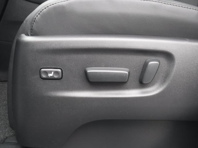 2.5S Cパッケージ 新車 サンルーフ JBLプレミアムサウンド 13インチリアモニター デジタルインナー BSM スペアタイヤ(35枚目)
