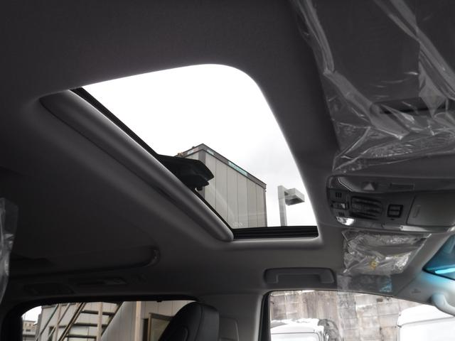2.5S Cパッケージ デジタルインナーミラー BSM スペアタイヤ ディスプレイオーディオ パワーバックドア(23枚目)