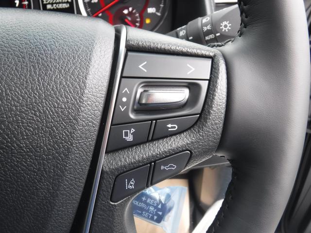 2.5S Cパッケージ デジタルインナーミラー BSM スペアタイヤ ディスプレイオーディオ パワーバックドア(28枚目)