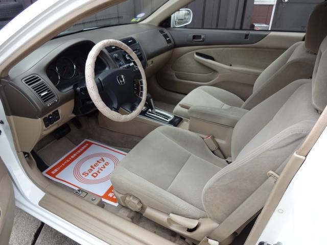 「ホンダ」「シビック」「コンパクトカー」「奈良県」の中古車11