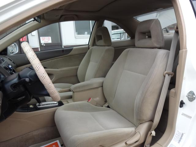「ホンダ」「シビック」「コンパクトカー」「奈良県」の中古車13