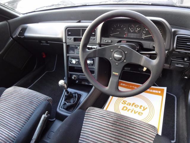 「ホンダ」「CR-X」「クーペ」「奈良県」の中古車25