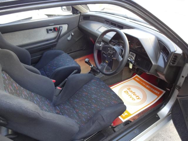 「ホンダ」「CR-X」「クーペ」「奈良県」の中古車16