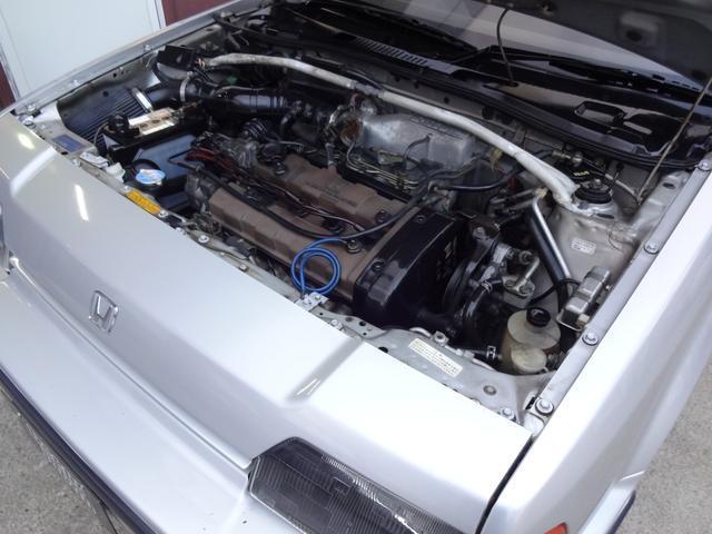 「ホンダ」「CR-X」「クーペ」「奈良県」の中古車22