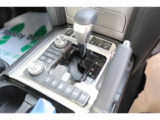 ZX WALDコンプリート 24アルミ メーカーナビ(13枚目)