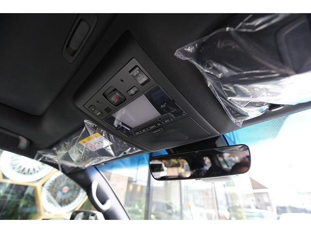 ZX WALDコンプリート 24アルミ メーカーナビ(18枚目)