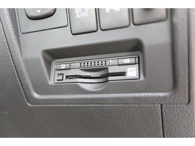 ZX WALDコンプリート 24アルミ メーカーナビ(20枚目)