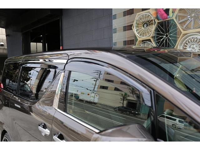 「トヨタ」「アルファード」「ミニバン・ワンボックス」「大阪府」の中古車34