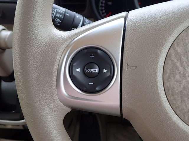 ホンダ N BOX G・Lパッケージ 元当社レンタカー リヤスライドシート