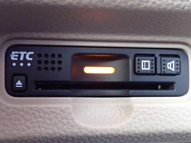 G・Lホンダセンシング オーディオレス 左側パワースライドドア ブレーキサポート ワンオーナ アイスト AC レーダークルコン LED キーレス 盗難防止 ETC スマートキー ABS ベンチシート(4枚目)