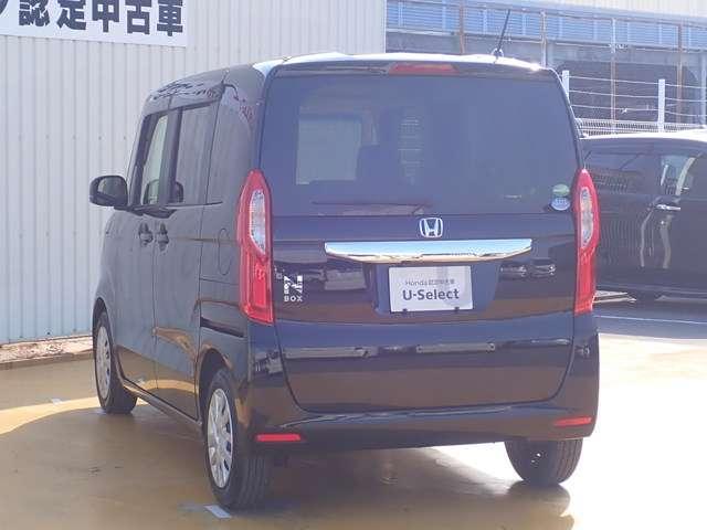 G・Lホンダセンシング オーディオレス 左側パワースライドドア ブレーキサポート ワンオーナ アイスト AC レーダークルコン LED キーレス 盗難防止 ETC スマートキー ABS ベンチシート(10枚目)