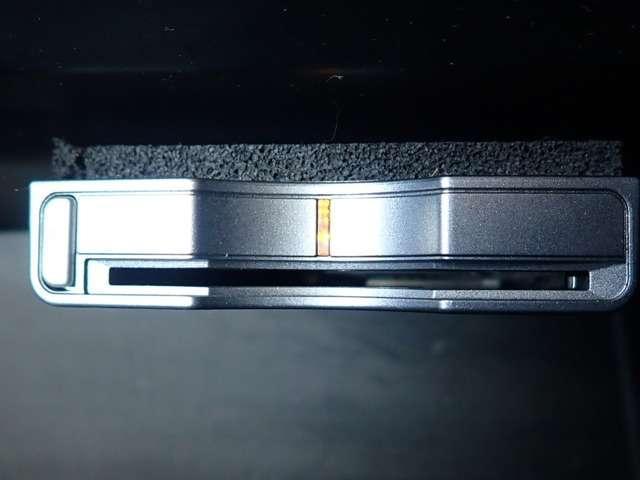 G・Lパッケージ 純正ナビ ワンセグ Rカメラ ETC スマートキ- バックモニタ DVD再生 ナビ・TV 両側PSD オートエアコン キーレス AW ABS ETC付 ワンセグ メモリーナビ アイドリングストップ(8枚目)