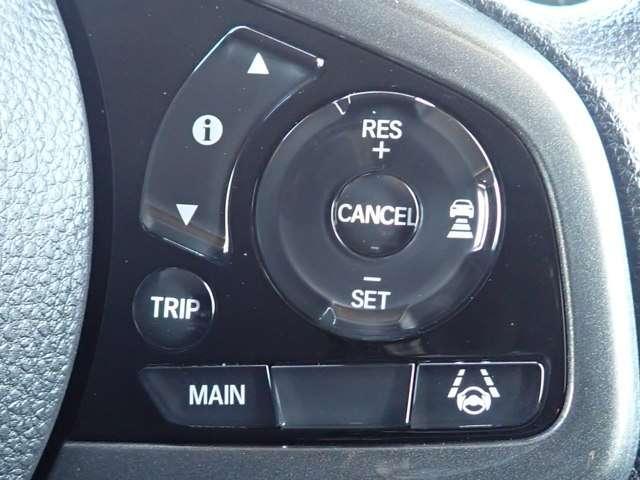 Lホンダセンシング 純正ナビ LEDヘッドライト ETC音声 アルミ ナビTV 衝突被害軽減B フルセグ LEDヘッド スマートキー ETC シートヒーター メモリーナビ クルコン リアカメラ アイドリングストップ CD(23枚目)
