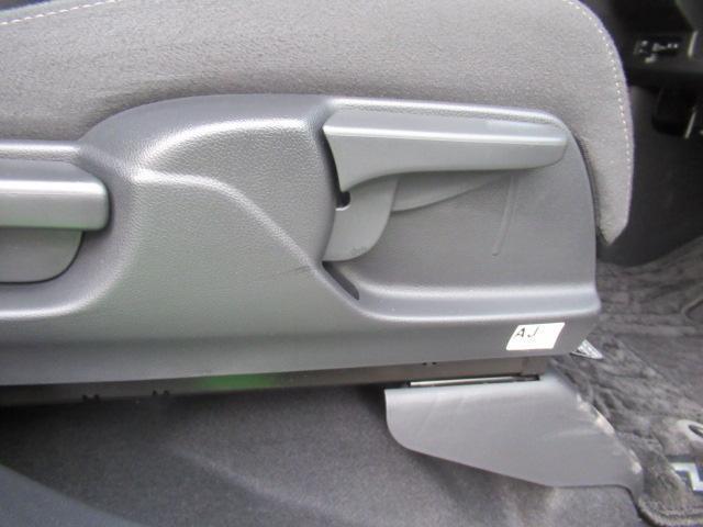 Lホンダセンシング 純正ナビ LEDヘッドライト ETC音声 アルミ ナビTV 衝突被害軽減B フルセグ LEDヘッド スマートキー ETC シートヒーター メモリーナビ クルコン リアカメラ アイドリングストップ CD(26枚目)
