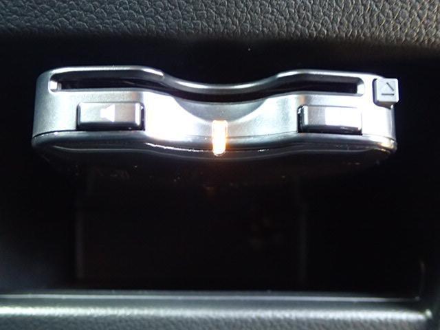 ホンダ N BOXカスタム G SSパッケージ 社外HDDナビ ETC Rカメラ HID