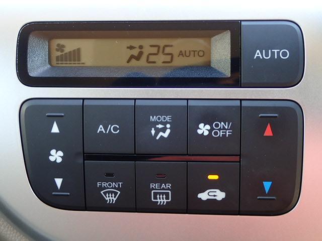 ホンダ N-WGN C アイドリングストップ ETC 電格ミラー