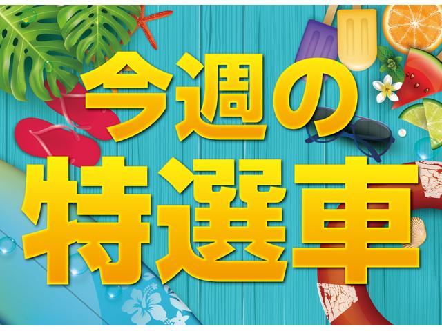 G・ホンダセンシング 元当社社用車 純正用品メモリーナビ(18枚目)