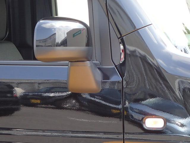 「ホンダ」「N-VAN+スタイル」「軽自動車」「大阪府」の中古車24