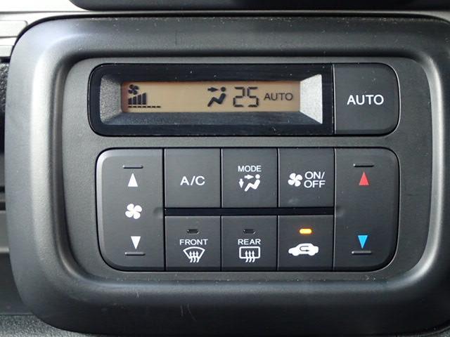 「ホンダ」「N-VAN+スタイル」「軽自動車」「大阪府」の中古車38