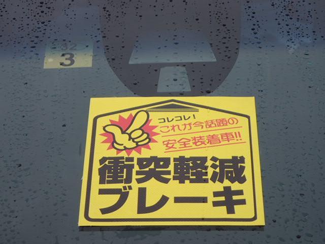 「ホンダ」「N-WGN」「コンパクトカー」「大阪府」の中古車20