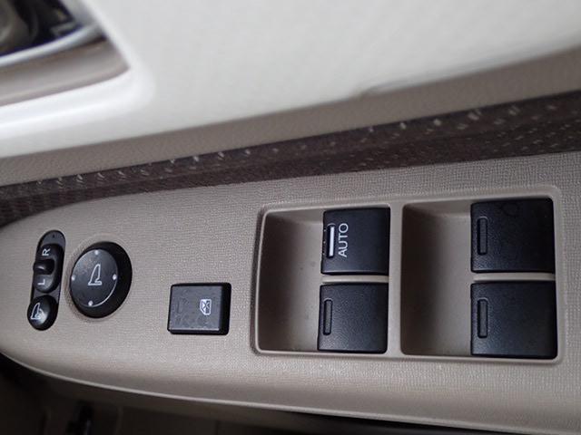 「ホンダ」「N-WGN」「コンパクトカー」「大阪府」の中古車30