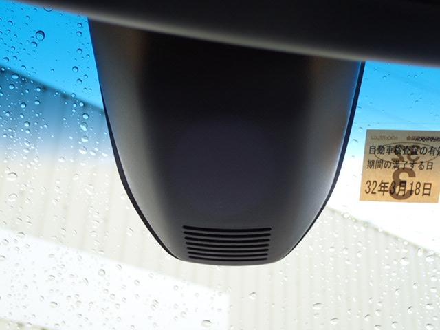 「ホンダ」「N-WGN」「コンパクトカー」「大阪府」の中古車36