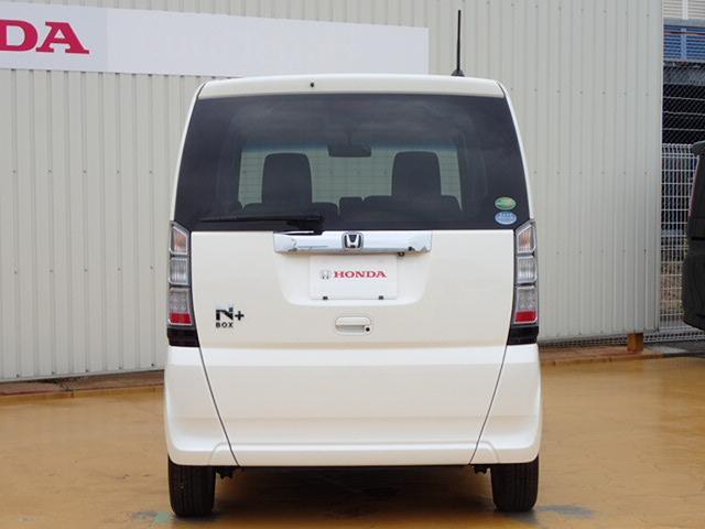 「ホンダ」「N-BOX+カスタム」「コンパクトカー」「大阪府」の中古車9