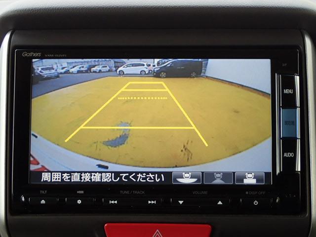 「ホンダ」「N-BOX+カスタム」「コンパクトカー」「大阪府」の中古車18