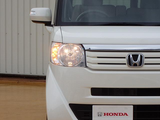 「ホンダ」「N-BOX+カスタム」「コンパクトカー」「大阪府」の中古車22