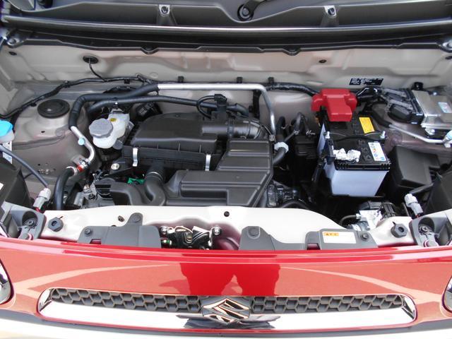 全車、オートバックスカーズ基本保証が付きます。購入後に不具合が発生した場合は、基本保証の範囲内であれば無料で修理いたします。さらに、安心プラス保証(有料)をご用意。