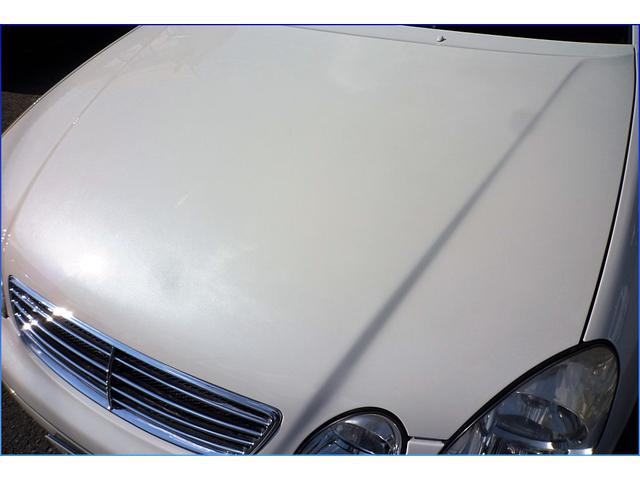 S300 社外DVDナビ 18INアルミ 社外マフラー(14枚目)